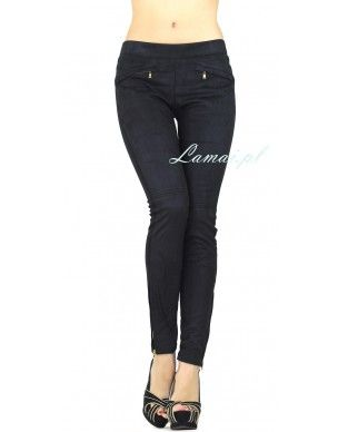 P501 legginsy 2