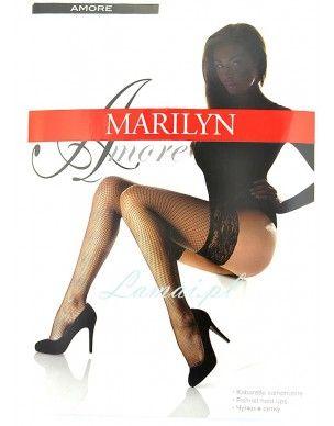 Amore MARILYN pończochy 2