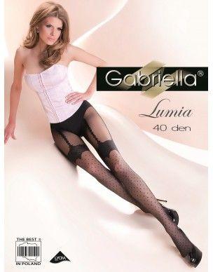 Lumia 262 GABRIELLA 20 den 2