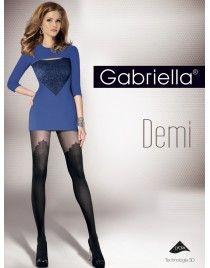 Demi 389 GABRIELLA