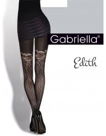 Edith 321 GABRIELLA