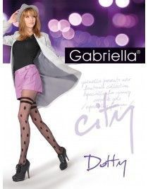 Dotty 320 GABRIELLA
