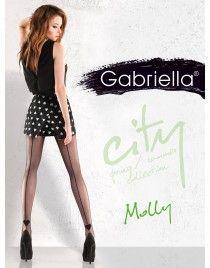 Molly 798 GABRIELLA