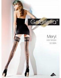 Meryl 224 Gabriella