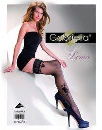 Lima 248 Gabriella