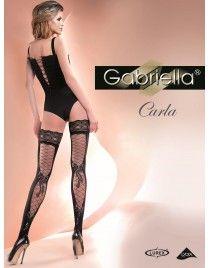 Carla 246 Gabriella