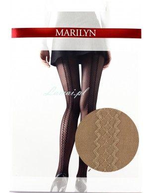 Nadia I05 MARILYN 2