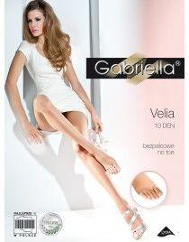 Velia 10 den GABRIELLA