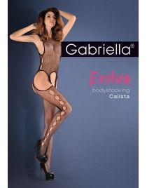 Calista Gabriella bodystocking