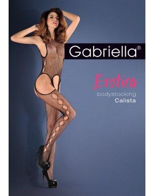 Calista Gabriella 2