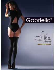 Alva Gabriella