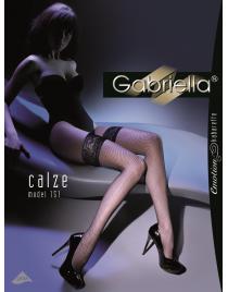 Calze Kabarette 151 Gabriella