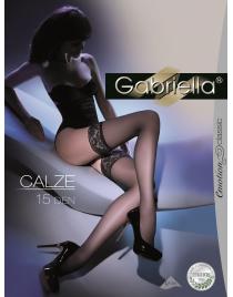 Calze 15 den Gabriella