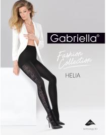 Helia 372 GABRIELLA
