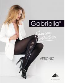 Veronic 376 GABRIELLA