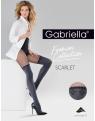 Scarlet 375 GABRIELLA rajstopy 3