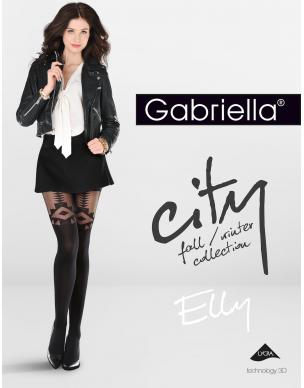 Elly 793 GABRIELLA etniczne 2