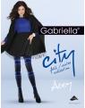 Abby 792 GABRIELLA boho rajstopy 3
