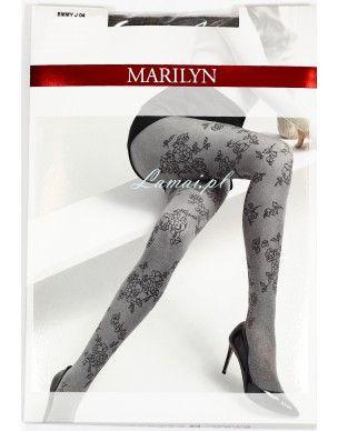 Emmy J04 MARILYN 2