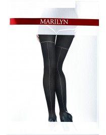 Intense J13 MARILYN