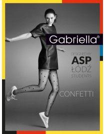 Confetti GABRIELLA