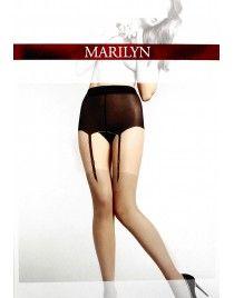Desire K06 MARILYN rajstopy