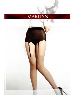 Desire K06 MARILYN rajstopy 2