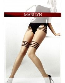 Desire K08 MARILYN