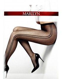MARILYN Charly K10