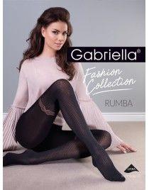Rumba 406 GABRIELLA