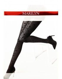 Emmy L02 MARILYN