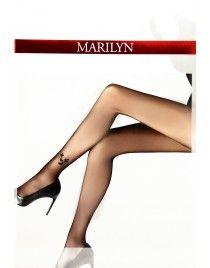 Allure L06 MARILYN