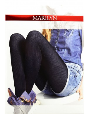 Diana L19 MARILYN rajstopy 2