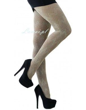 Giselle C18 MARILYN rajstopy 2
