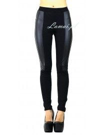 Jenifer C25 legginsy Marilyn