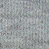 melange grey A19