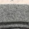 grey/łosoś